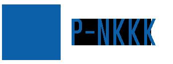 P-NKKK